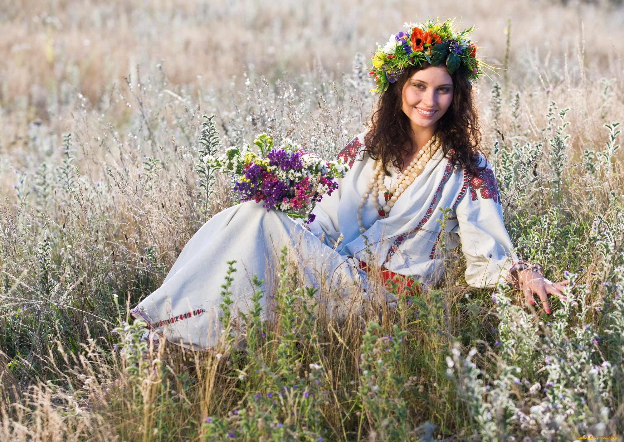 Русскую девочку трах 6 фотография